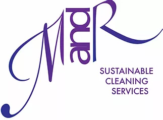 M and R Sustainable Cleaning Service, Inc.